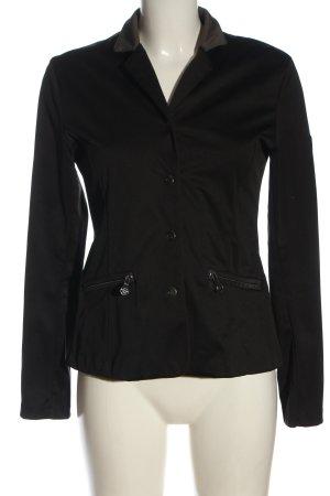 covalliero Between-Seasons Jacket black casual look