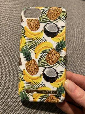 Cover für I Phone 8 von Ideal of Sweden