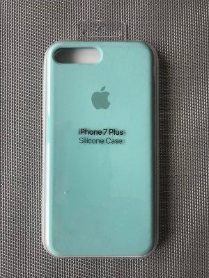 Cover iPhone 7 plus NEU