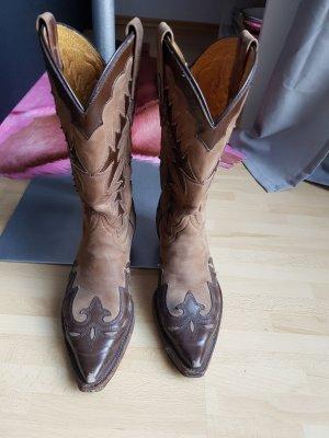 Cowboy  BOOTS  RANCHO Gr. 37
