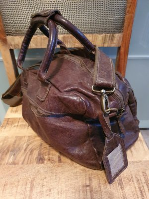 Cowboys Bag 1154