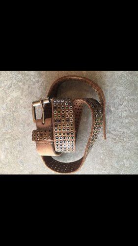Cowboys Bag Belt Gürtel