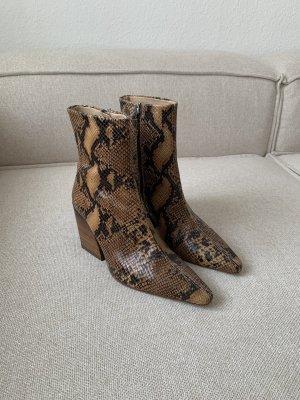 Cowboys Stiefel