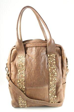 Cowboysbag Beuteltasche