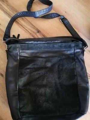 Cowboysbag Handbag black