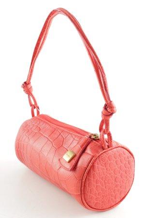 Cowboysbag Handbag dark brown casual look
