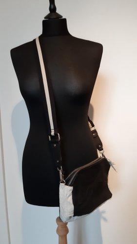 Cowboysbag schwarz