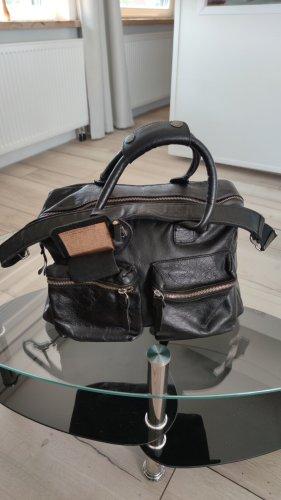 Cowboysbag small