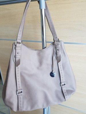Cox Handtasche
