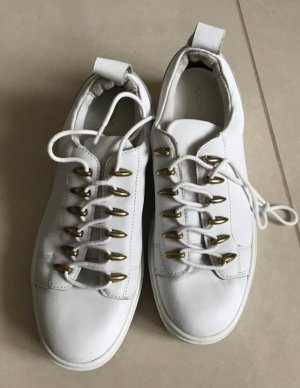 cox shoes