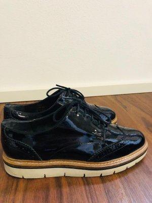 Cox Sneaker gr. 37