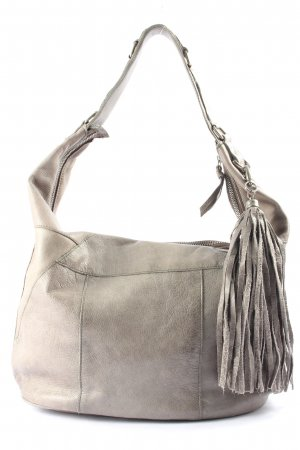 Cox Crossbody bag natural white business style