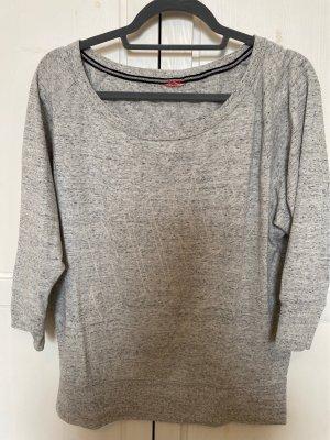 Cozy Nike Sweatshirt zu verkaufen