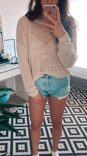 Cozy Summer Knit