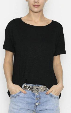 Cozy T-Shirt/Oberteil gr S/M von Luxzuz one two