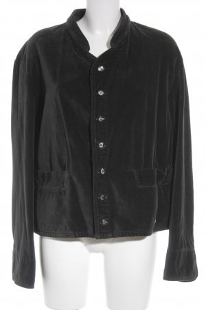 CP SHADES SAUSALITO Oversized Bluse weiß Casual-Look