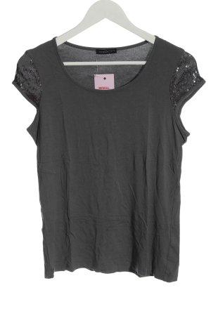 cpm Basic-Shirt