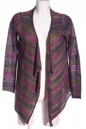 CPM the Collection! Cardigan
