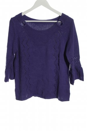 CPM the Collection! Strickpullover