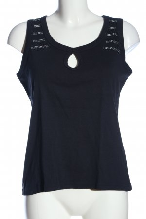 CPM the Collection! Tanktop