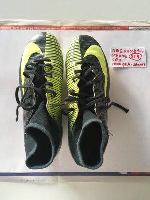 CR7 Nike Fußball