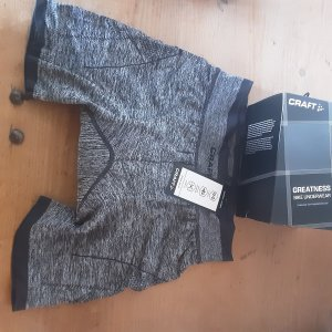 Craft Trackies anthracite
