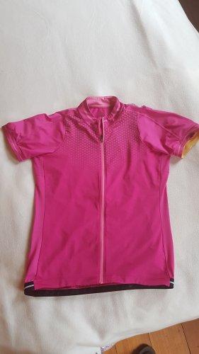 Craft Maglietta sport rosa