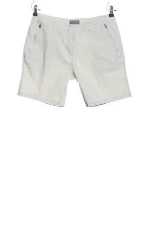 Craghoppers Hot Pants