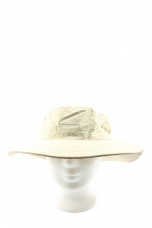 Craghoppers Sun Hat natural white casual look