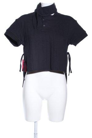 Craig Green x Björn Borg T-Shirt schwarz Casual-Look