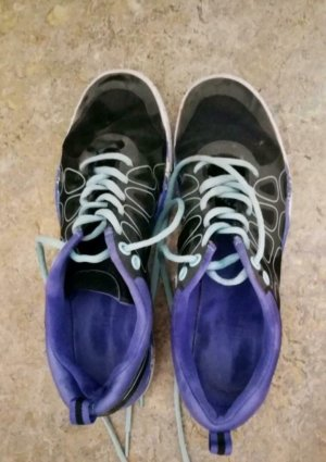 crane Schuhe