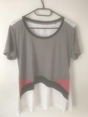 Crane Sportshirt