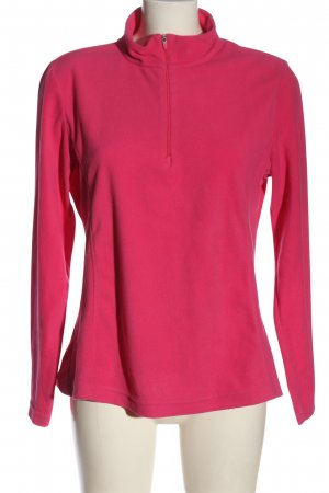 Crane Troyer pink Casual-Look