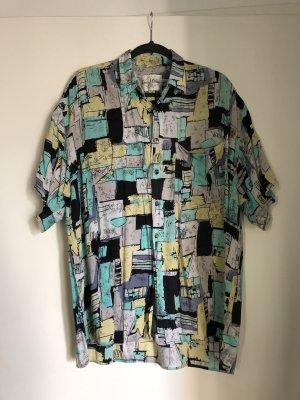 Crazy Shirt