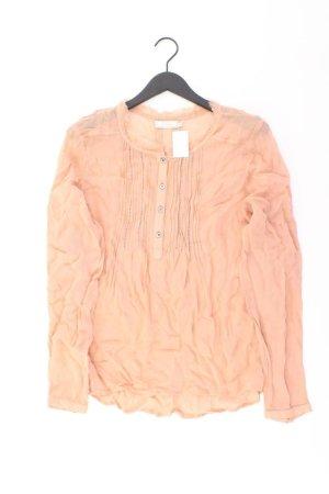Cream Bluse pink Größe 40