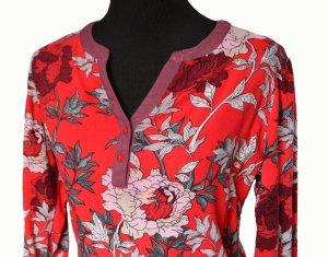 CREAM DK Tunika/ Bluse/ Shirt - Größe 38