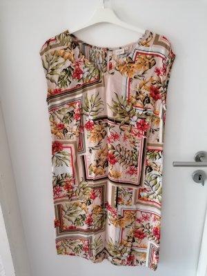 Cream Kleid bunt Gr. 34