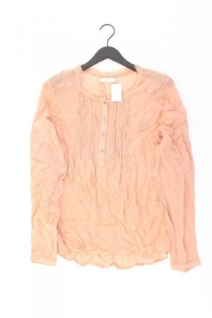 Cream Blusa de manga larga rosa claro-rosa-rosa-rosa neón