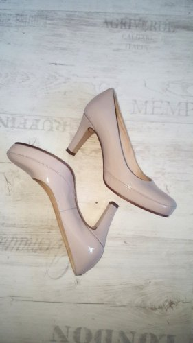 Cream Pumps