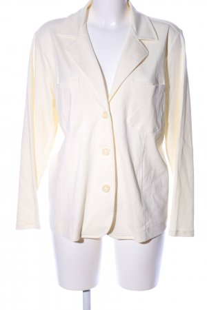Creation L. Shirt Blouse natural white casual look