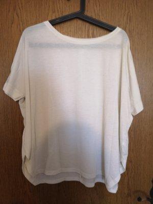 H&M T-shirt Wielokolorowy