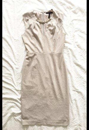 BCBGMAXAZRIA Sukienka koktajlowa Wielokolorowy