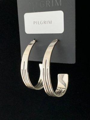 Creolen Pilgrim