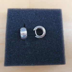Creolen von Esprit 925 Sterling Silber