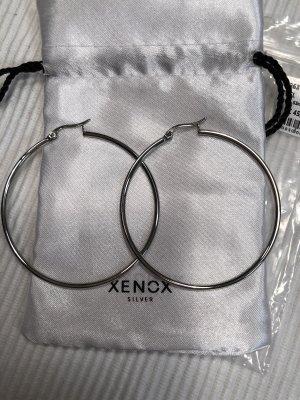 Creolen von Xenox Neu!