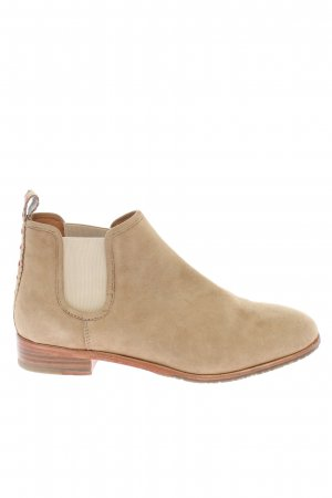 Crickit Ankle Boots