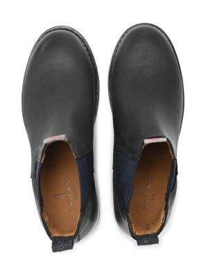 Crickit Montana Chelsea Boot Stiefelette