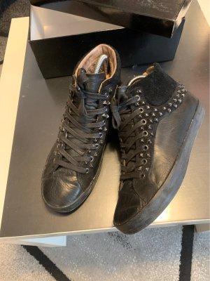 CRIME Schuhe