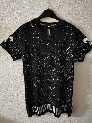 Criminal Damage Shirt/Kleid