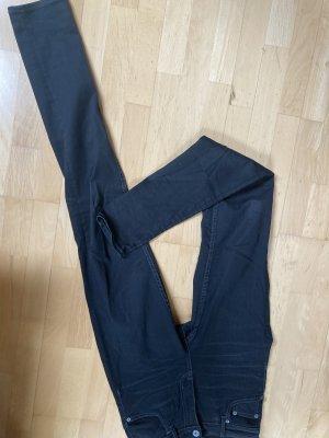 "Crocker Jeans ""skinny Gerdi"""
